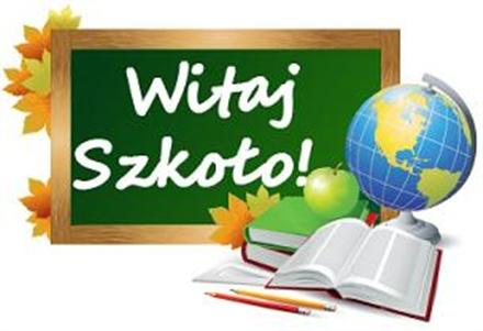 witaj_sz (1)