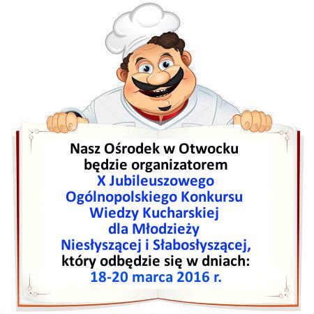 Konkurs20163