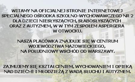 2013-05-08 10.06.54